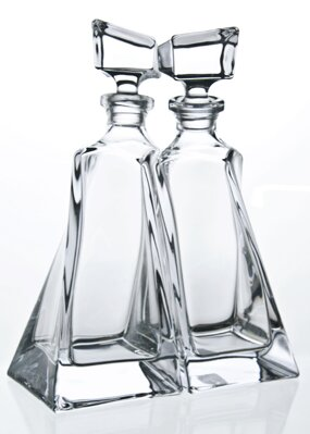Lovers Decanters (2ks)